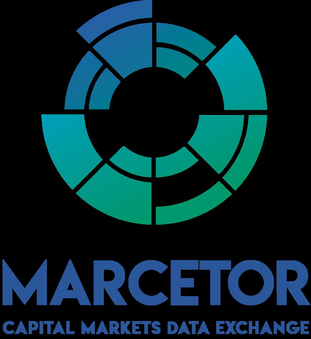 Marcetor letterhead logo.png