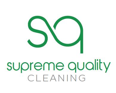 supreme quality.png