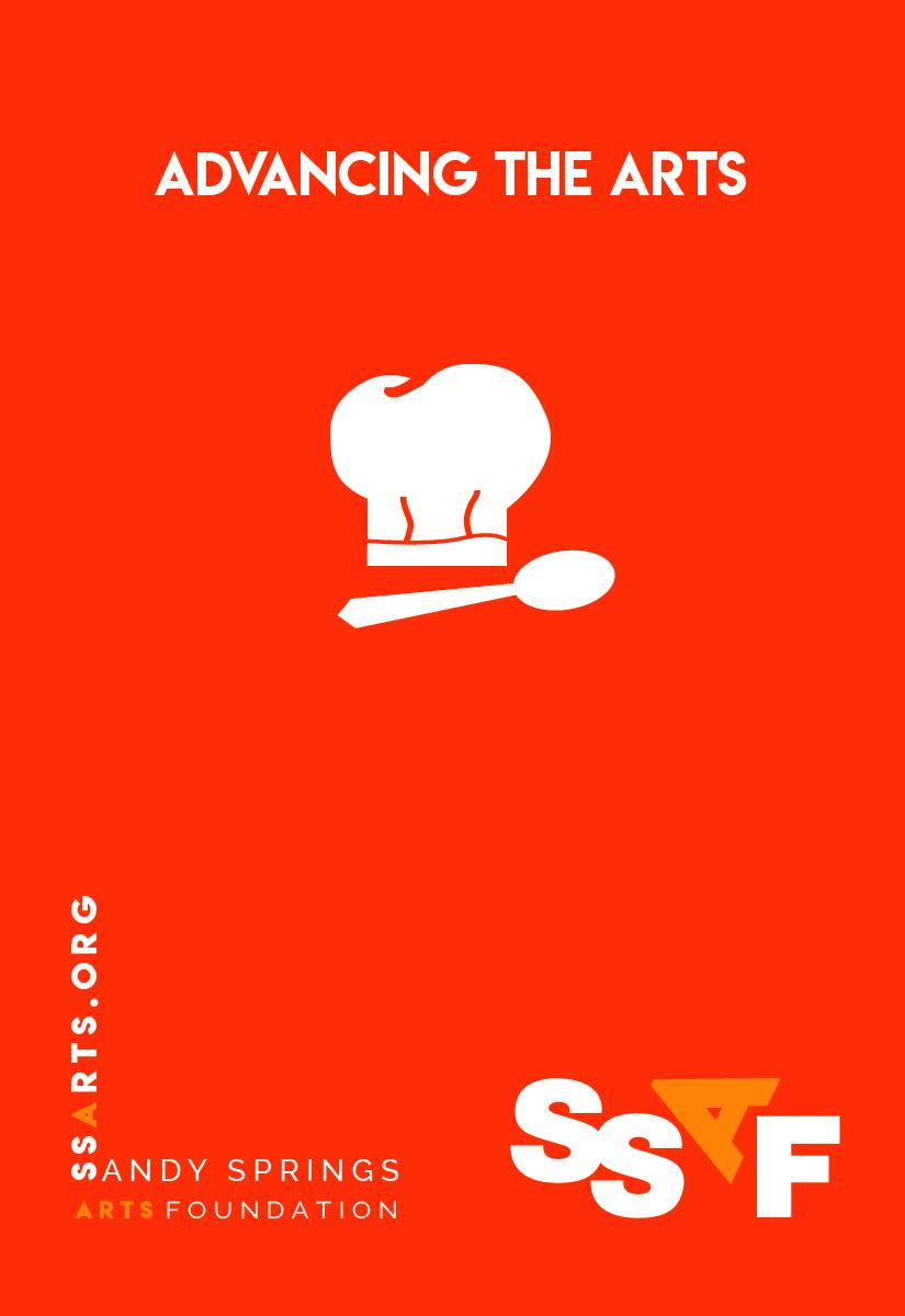 quarter ad chef orange.jpg