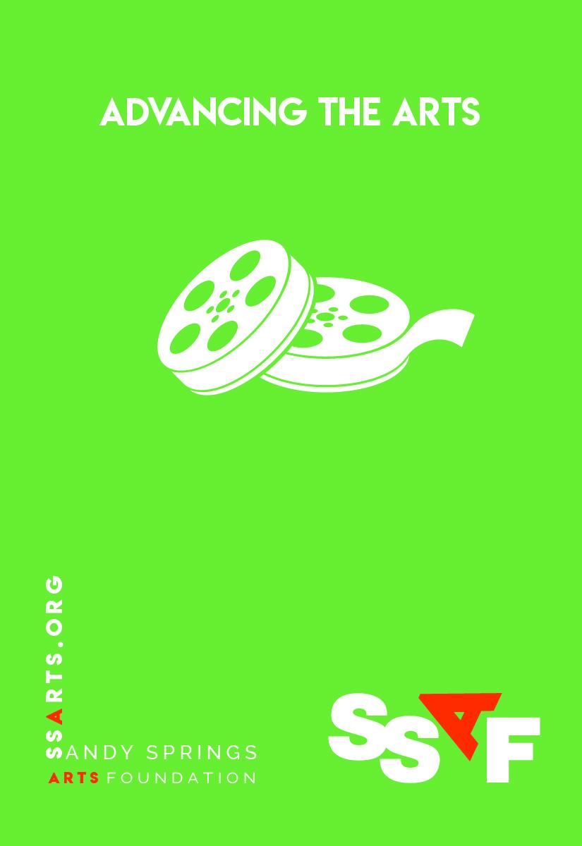 quarter ad green film.jpg