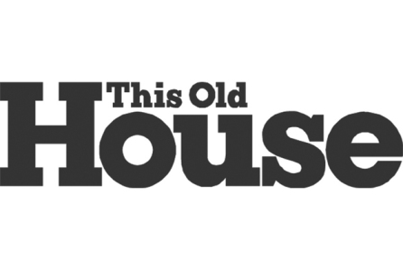 this-old-house-logo.jpg
