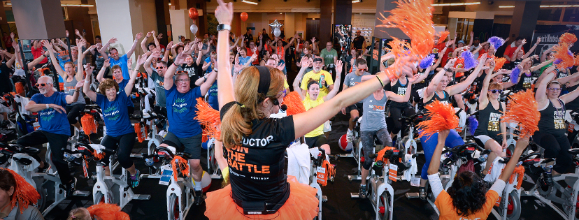 a38090270 Cycle for Survival — Loup Digital