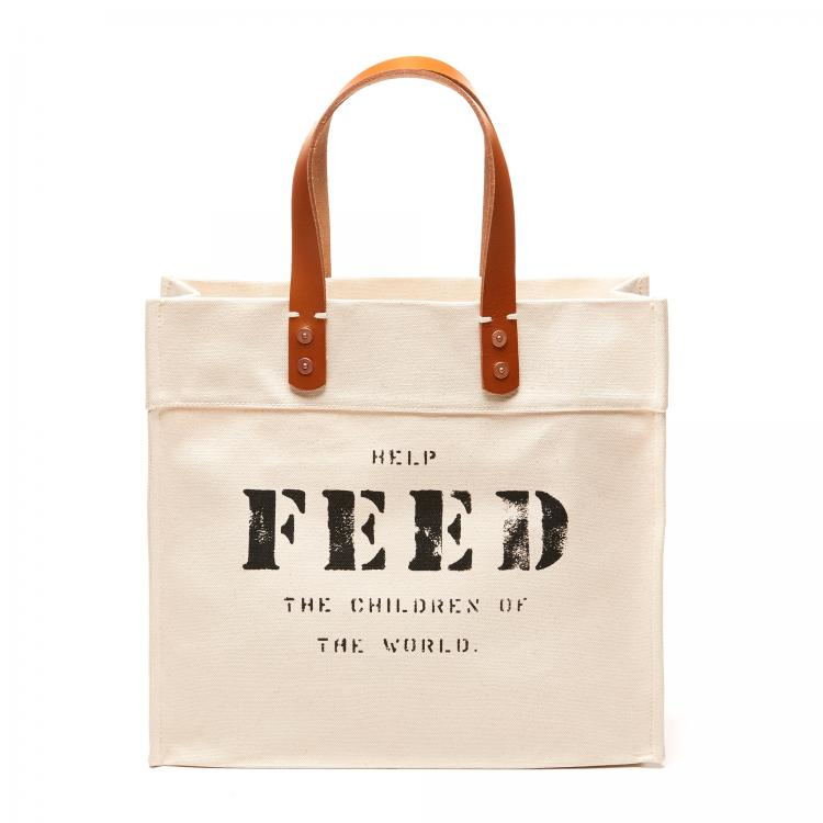 FEED_MarketTote_Natural_1.jpg