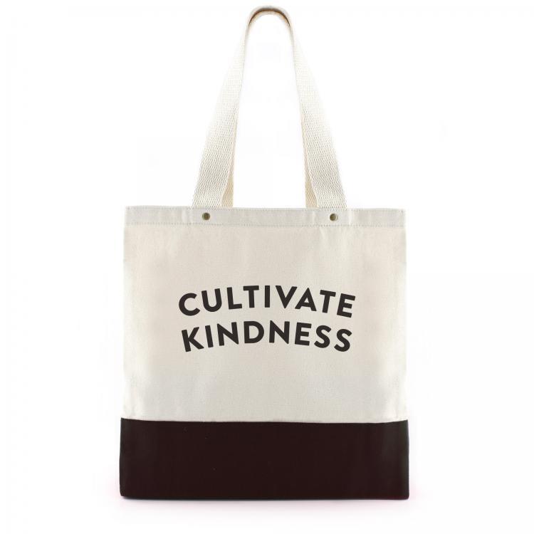 CultivateKindness_front.jpg