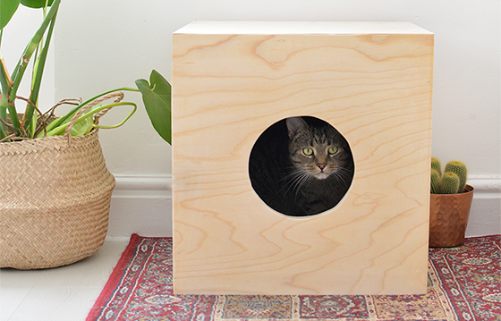 DIY-Wooden-Cat-Bed-by-Burkatron-560x359.png