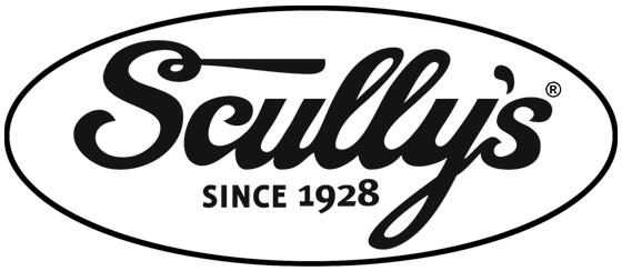 Scullys_All_Natural_Deodrant_Logo_Oval_nobg_280x@2x.png