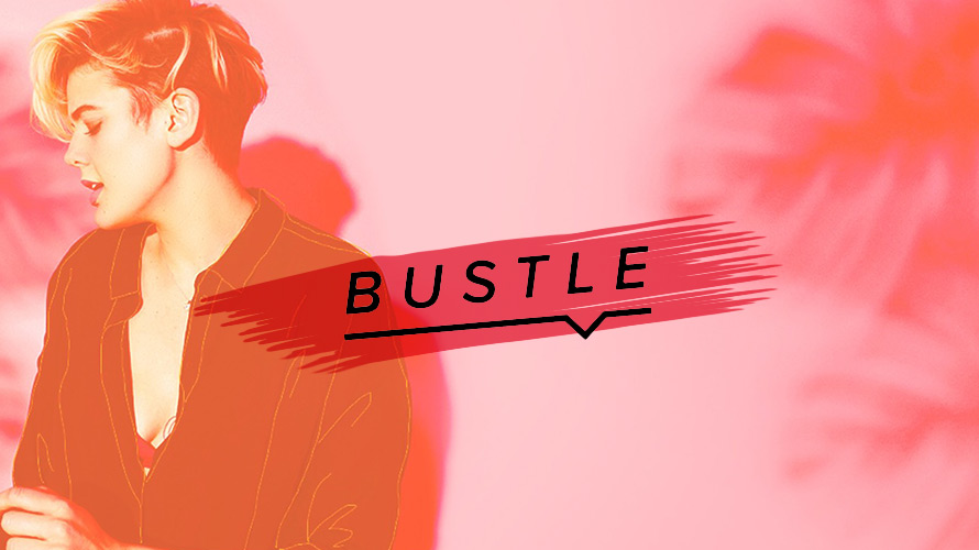 bustle-originals-elite-CONTENT-2017.jpg