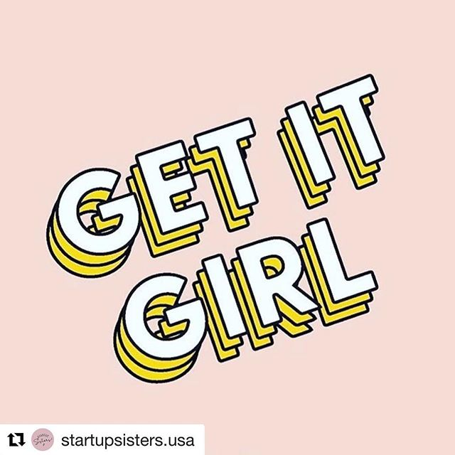 reminder.  #Repost @startupsisters.usa with @get_repost ・・・ 🚨New Hashtag Alert: #FinishStrongFriday 💪🏽 Ok, you got us. We def just made that up😅 ⠀ Nevertheless, the point remains: Get 👏 it 👏 girl! Finish the week strong +  set yourself up for an incredible Monday. Your future self will thank you!👩🏽‍💻💁🏼‍♀️🙋🏾‍♀️⠀ ⠀ 📷: @shopclosetier @workparty