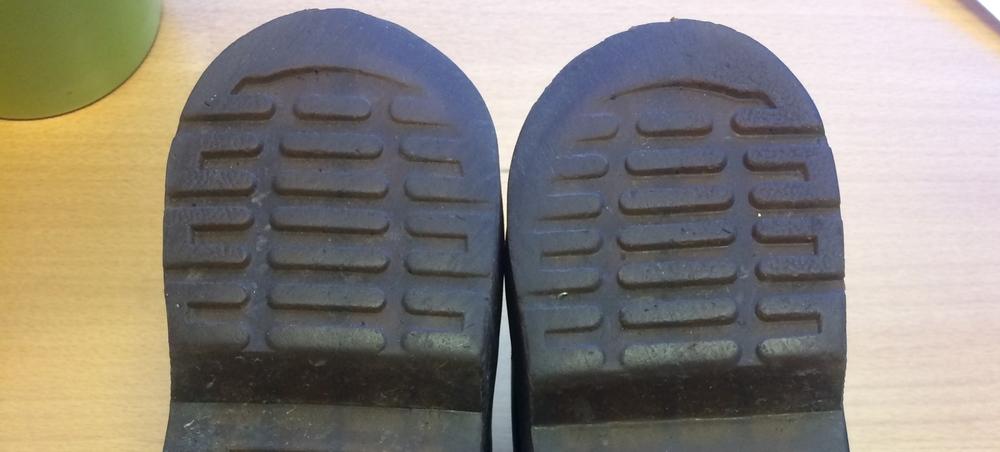 Zapato desgastado.jpg