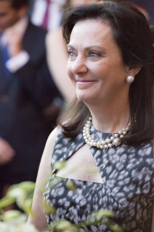 Lic. Gloria Newell - Gloria  Owner