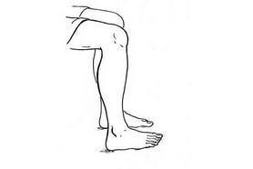 Ejercicio movimiento de dedos para arco