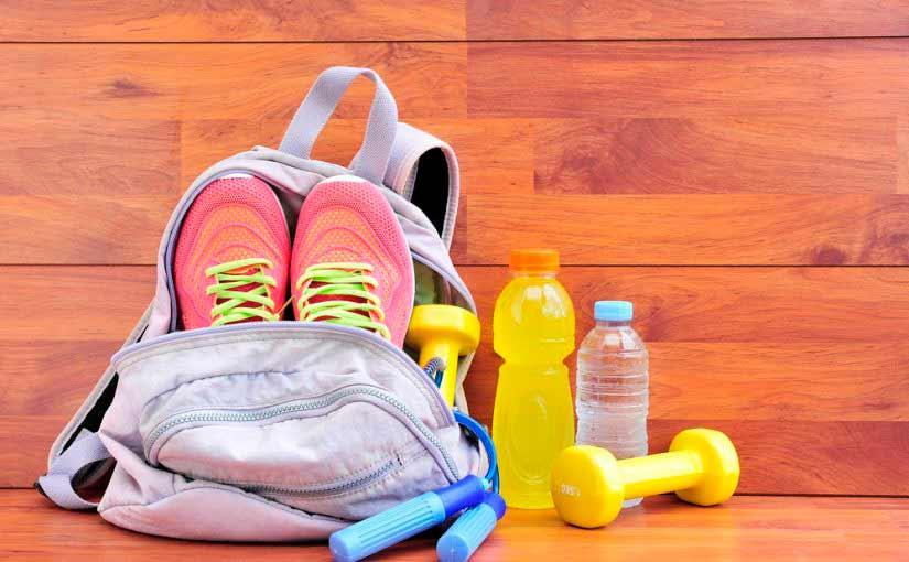 iniciar a hacer ejercicio.jpg