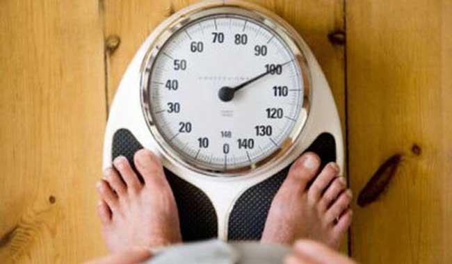 dietas-obesidad-bascula.jpg
