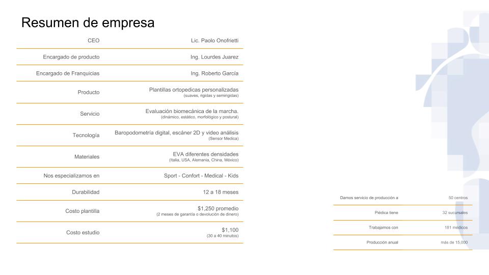 Resumen de la empresa.png
