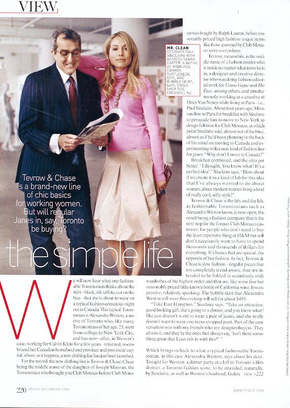 Vogue7.jpg