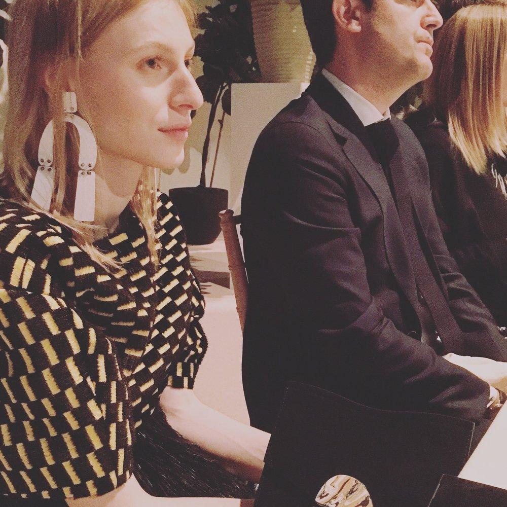Lisa+von+Weise+Personal+Stylist