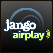 Jango Airplay