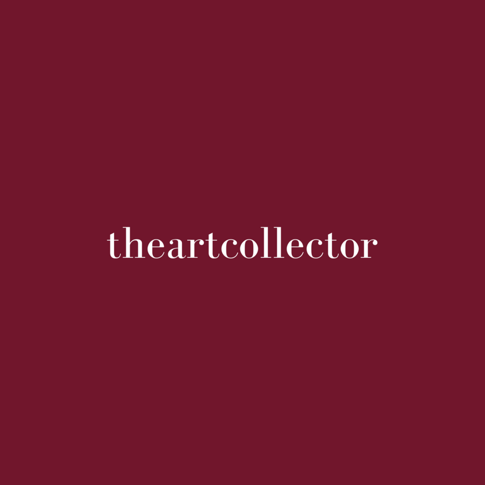 theartcollector.png