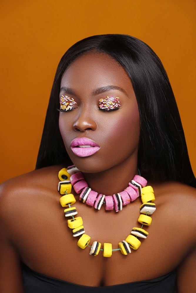 SANDZ-MUA-bella-naija-march-2016-beauty-Sandra-Shamu_2015-10-30-12-28-18_AnBu.jpg