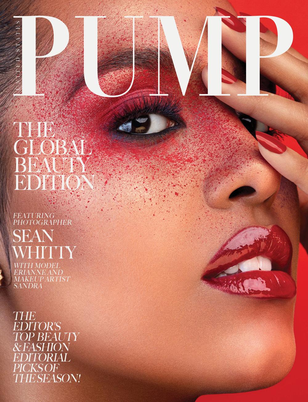 May Global Beauty Vol. 1 Tearsheets.jpg