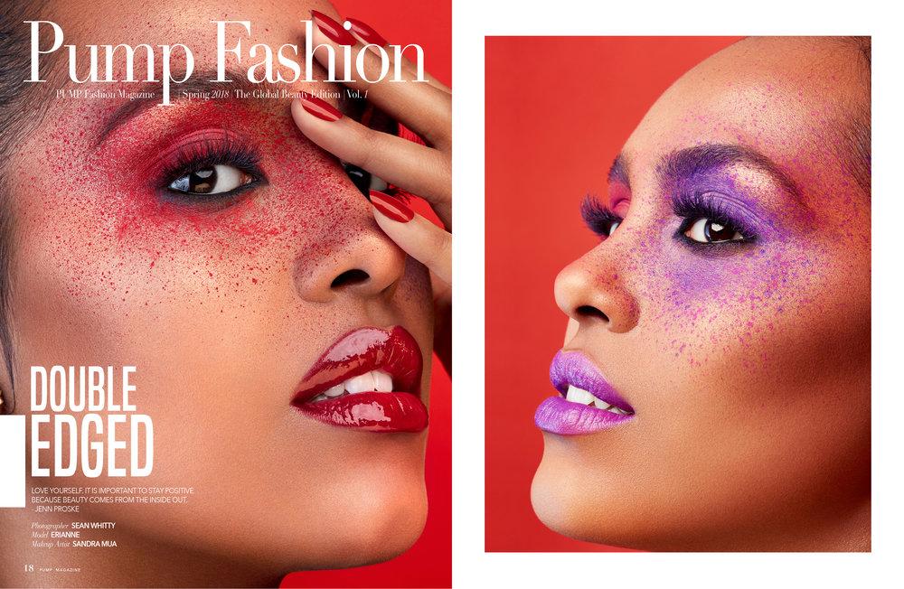 May Global Beauty Vol. 1 Tearsheets10.jpg