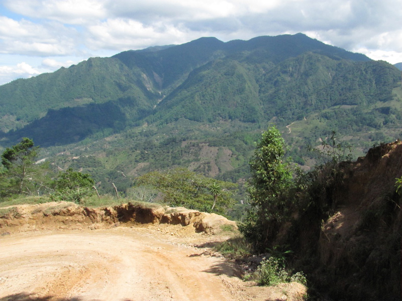 Capucas-View.jpg