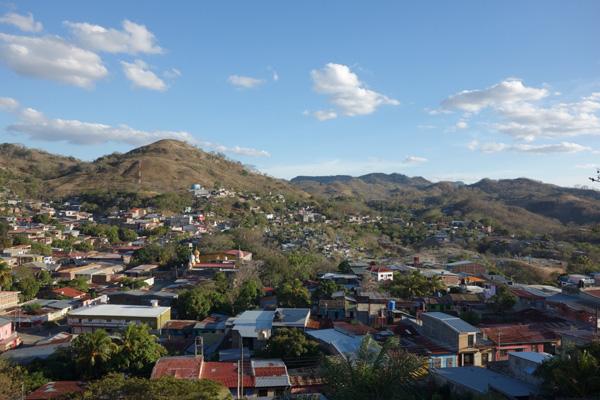 Boaco-City.jpg