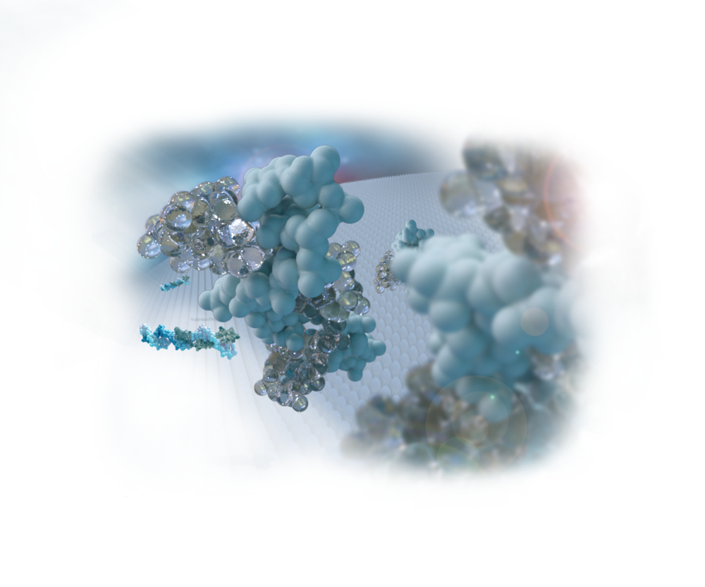 New_DNA_Illustration_1.png
