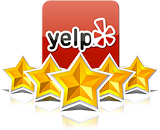 yelp 5 star.png