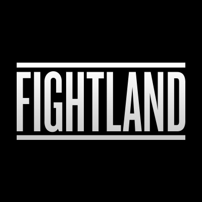 Fightland.jpg