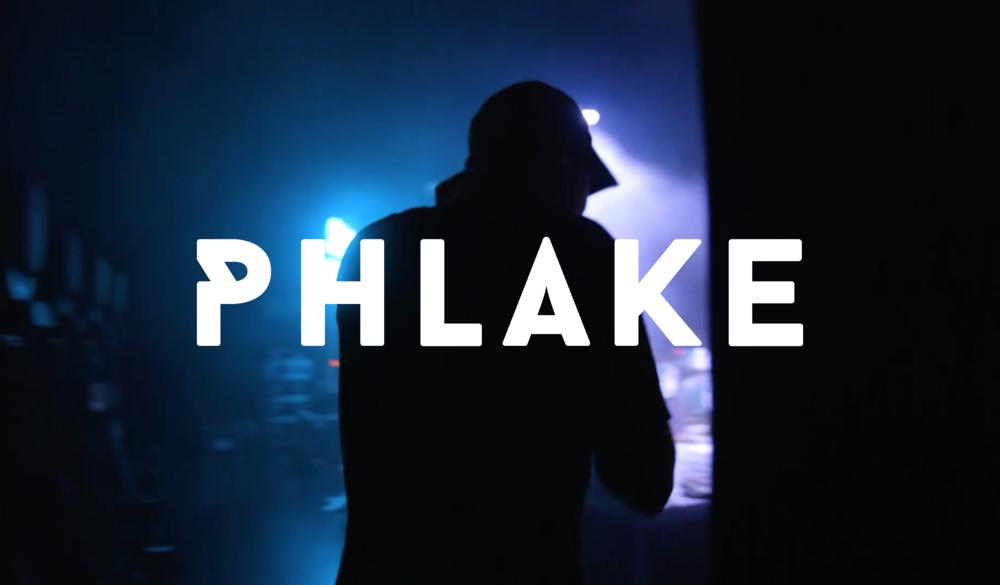 phlake.png