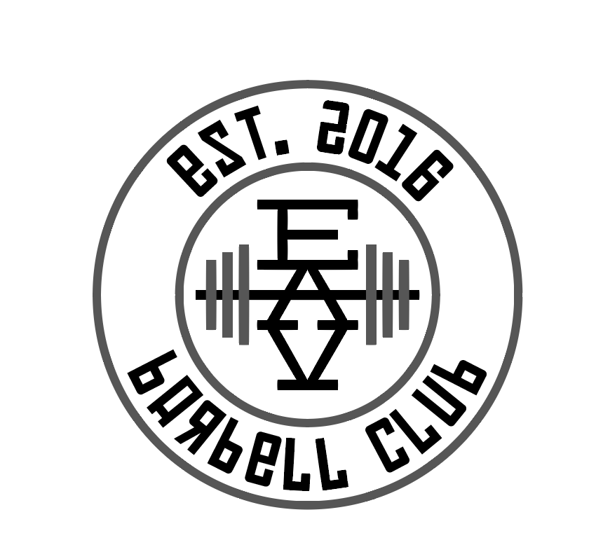 East Atlanta Barbell Club