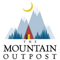 The Mountain Outpost
