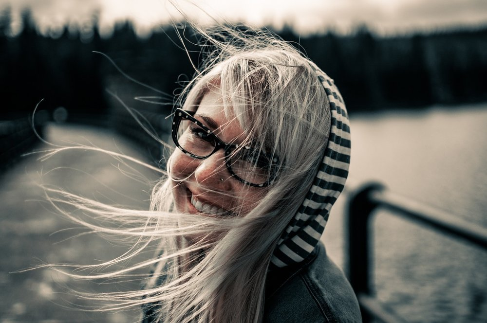 soon-to-retire-woman-smile-happy.jpg