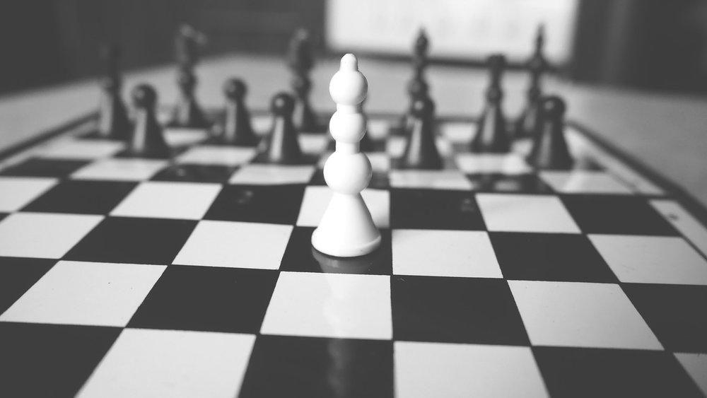 chessboard.jpeg