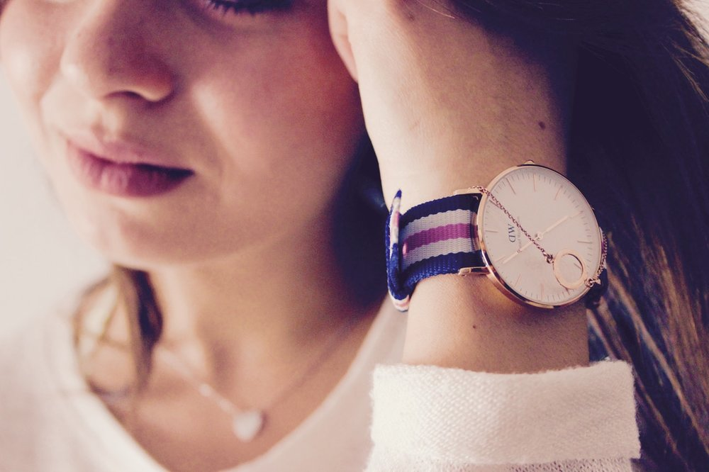 rose-gold-girl-time-watch-81009.jpeg