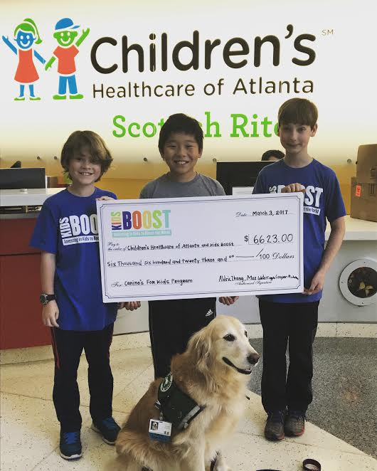 Hands 4 paws check presentation.jpg