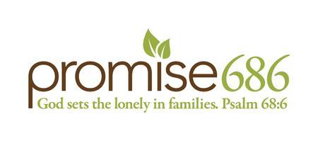 Promise686.jpg