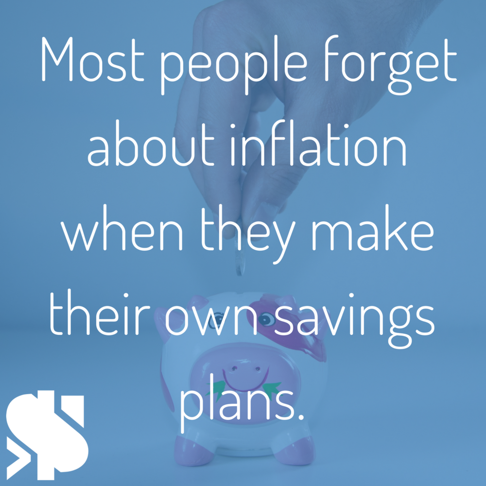 Most people forget about inflation when they make their own savings plans..png