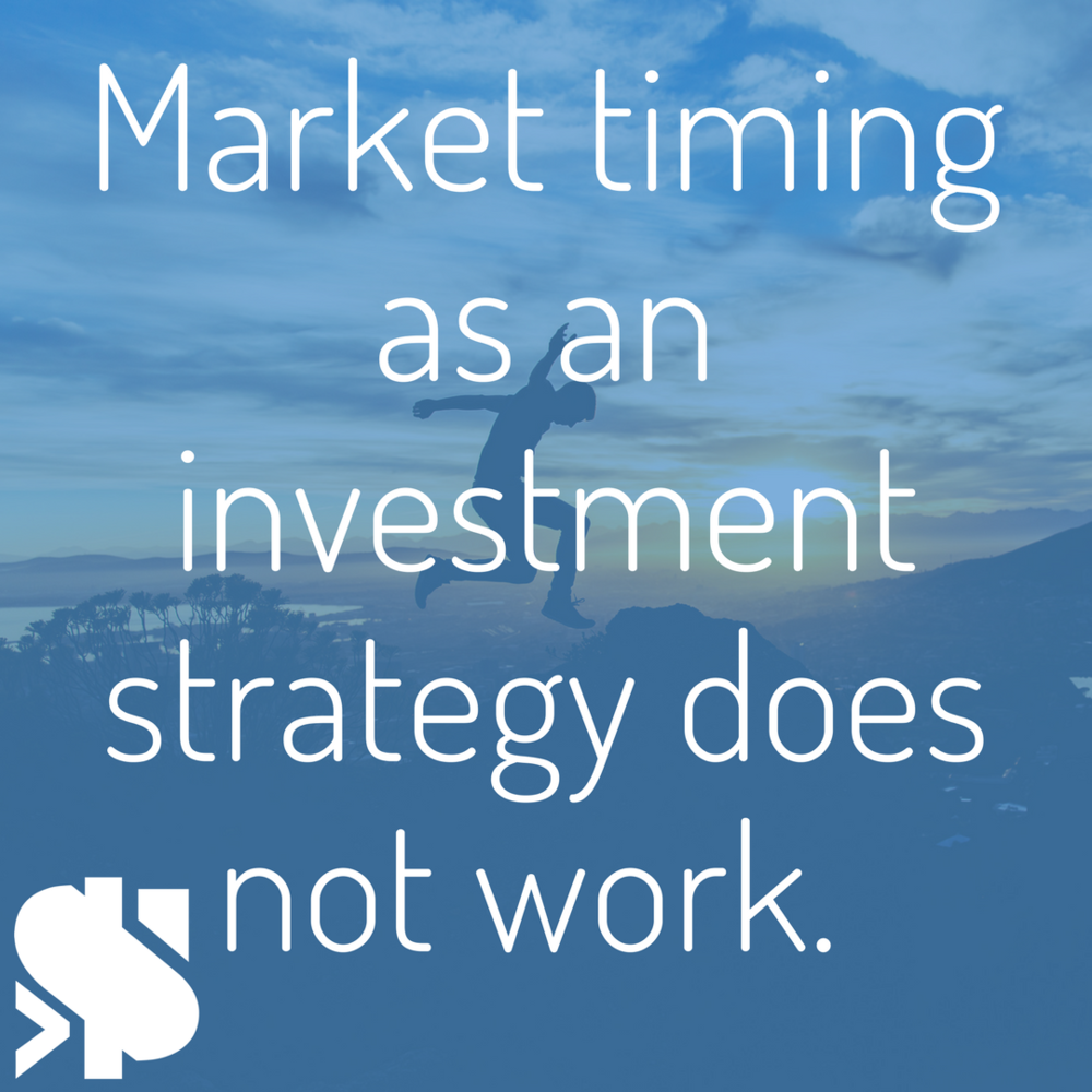 Market timing as an investment strategy DOES NOT WORK..png