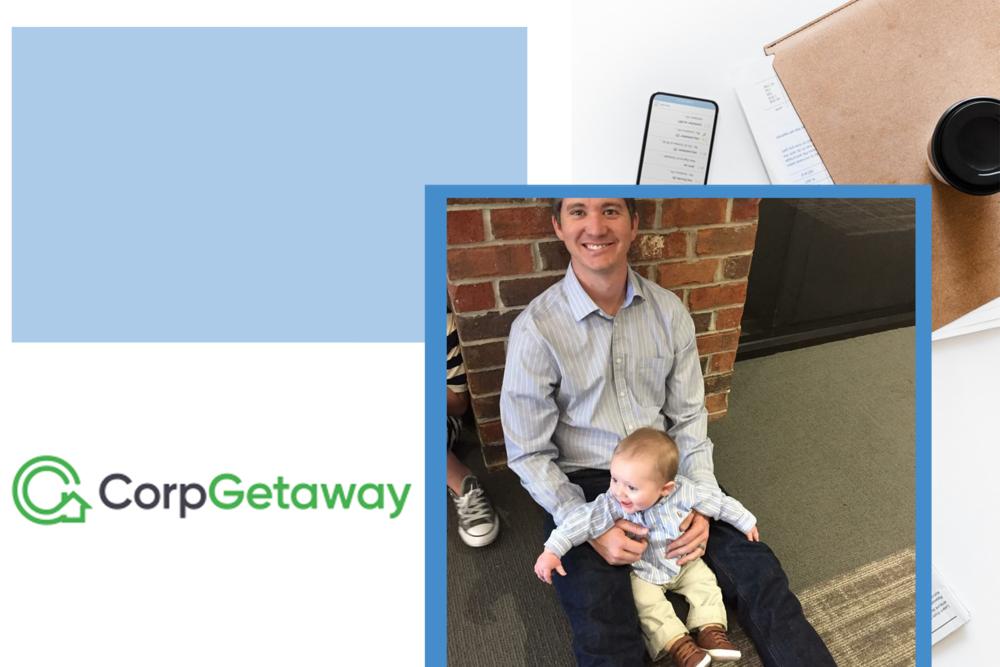 CorpGetaway(Update)_Doug-1.png