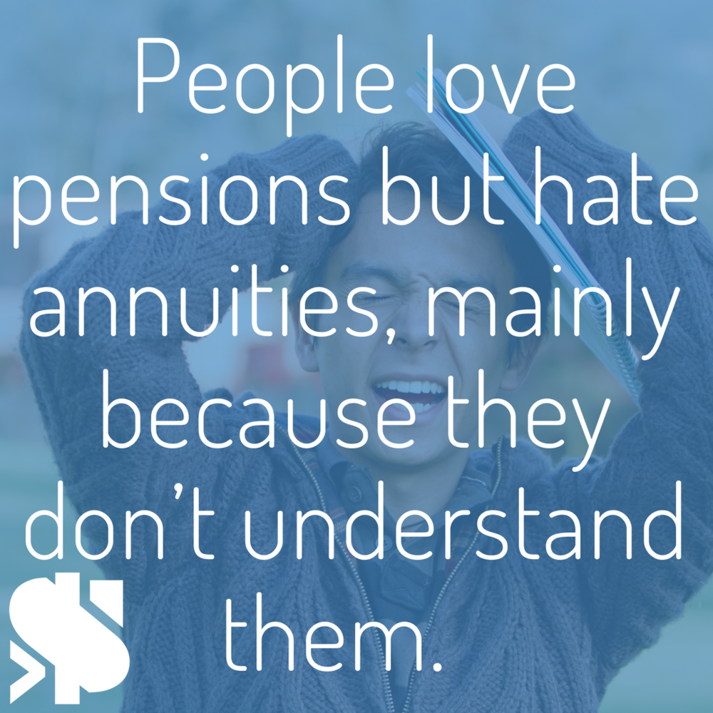 many financial experts try to protect people from abusive annuity sales by swearing off all annuities in general. (1).png