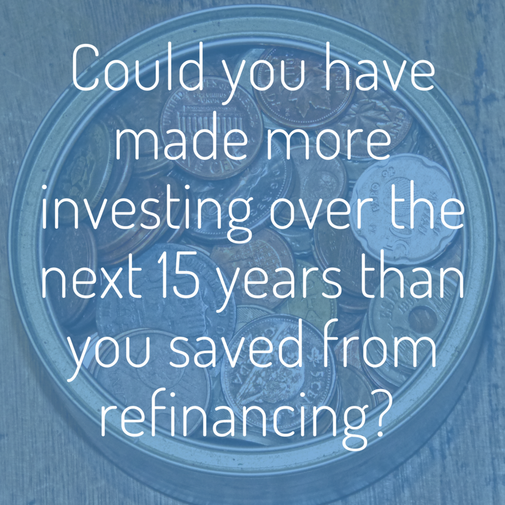 could you have made more investing over the next 15 years than you saved from refinancing_.png