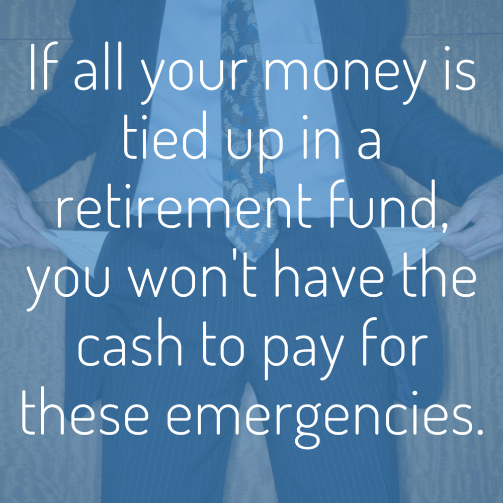 The pressure to save for retirement is such a growing and impactful part of our culture. (1).png