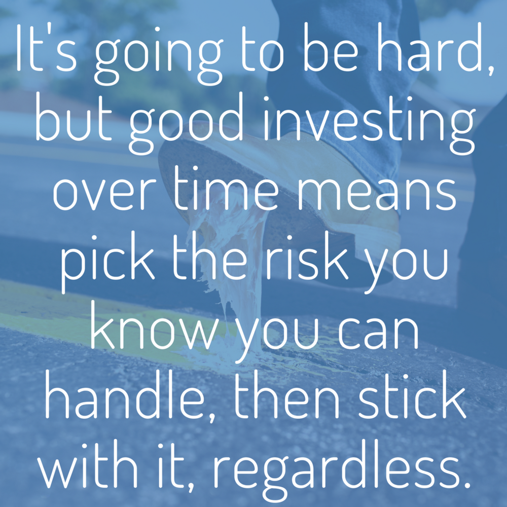 Stick with your level of risk. Obsessively, unknowingly stick with it..png
