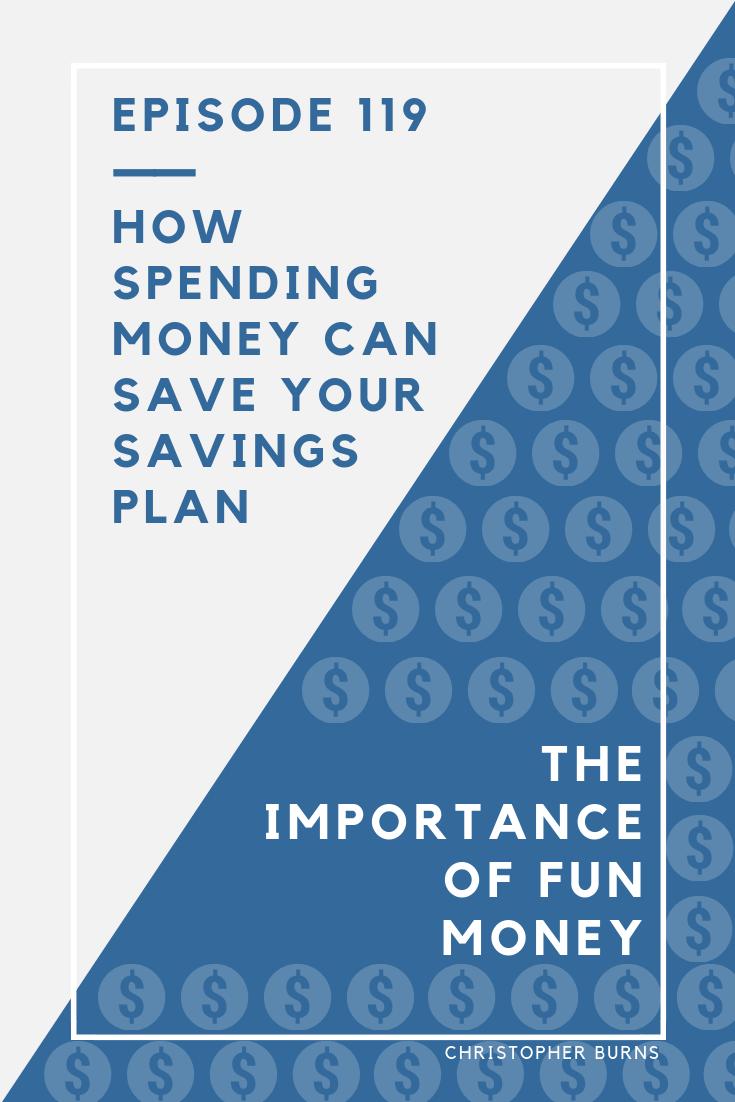 Episode 119 _ Fun Money (2).png