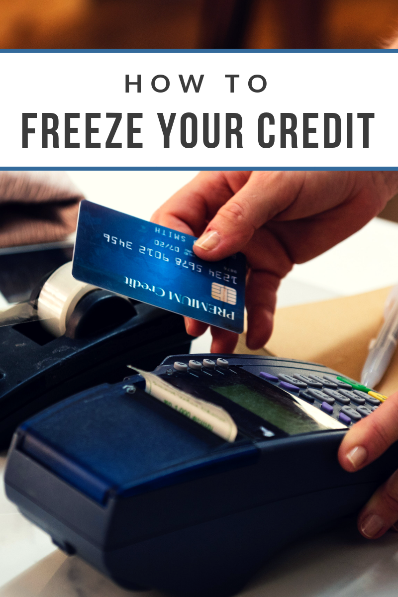 How To Freeze Your Credit.png
