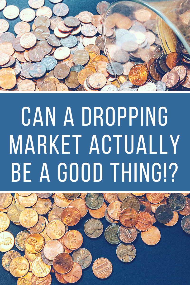 Dropping Market is good.png