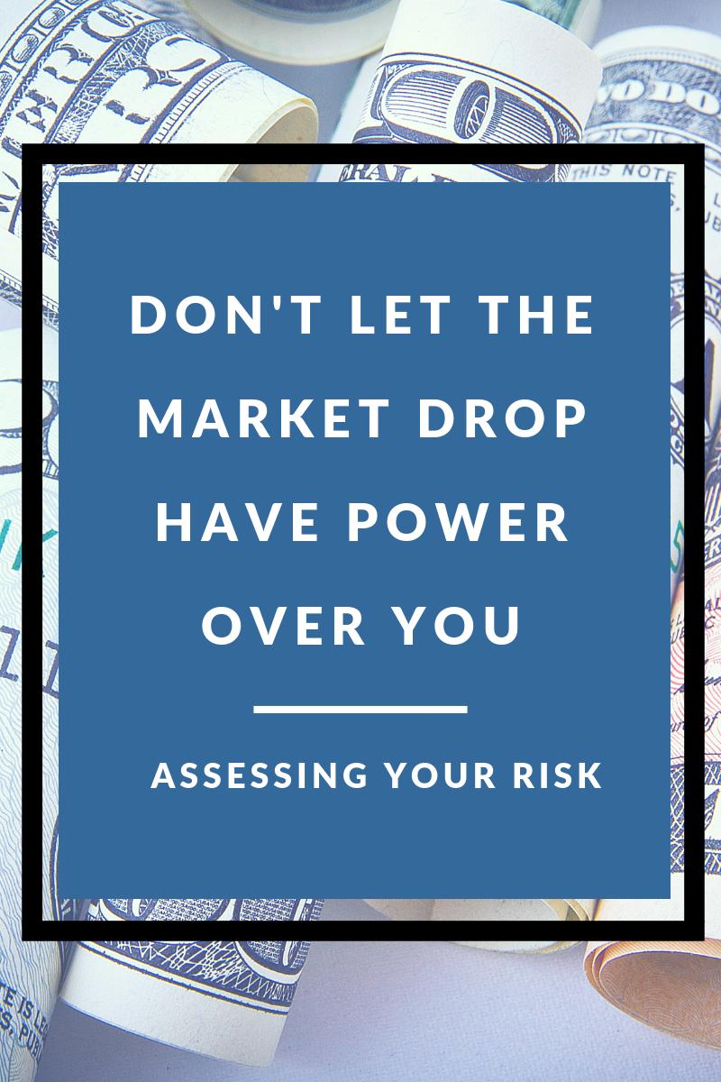 Market Drop Power.png