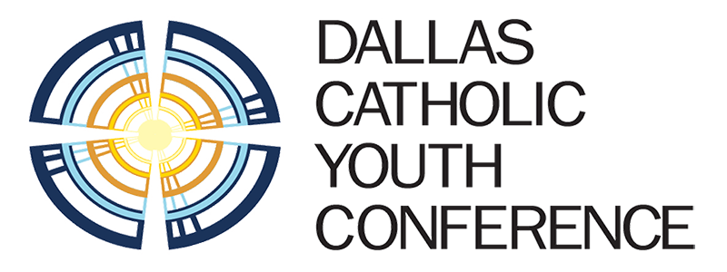 Dallas Catholic Youth Conference (DCYC)